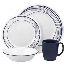 corelle dinnerware pre order vive u0026 contours the shop across