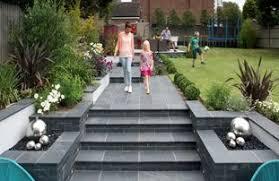 Patio And Garden Ideas Ideas For Patios Wickes Co Uk