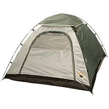 Tent Awnings For Sale Tents U0026 Outdoor Canopies Shop The Best Deals For Nov 2017