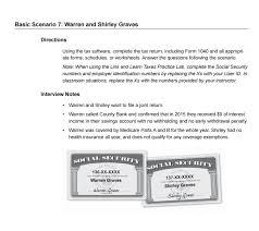 use https www irs gov pub irs pdf f6744 pdf if t chegg com