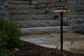 lighting stores in appleton wi lighting stores in appleton wi new outdoor lighting and landscaping