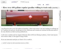 400 photo album i m not but 400 gallons is 400 gallons album on imgur