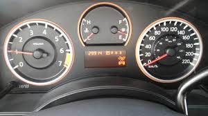 nissan titan fuel pump 2015 nissan titan sv 37 900 high prairie revolution