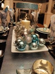 easy diy holiday centerpieces decorating and design blog hgtv chic
