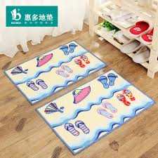 Ultra Thin Bath Mat 2015 Ultra Thin Bath Mat For Bathroom Carpet Door Mats Doormat