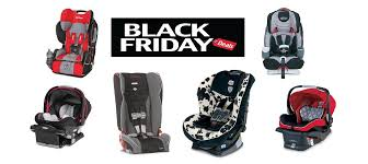 amazon black friday deals are lacking carseatblog the most trusted source for car seat reviews ratings