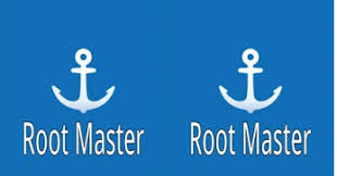 master root apk key root master apk v3 0 free for android