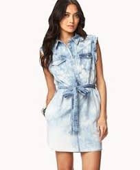 allsaints reine denim shirt womens shirts clothes i love