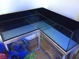 vasche acquario vasche acquario usate casamia idea di immagine