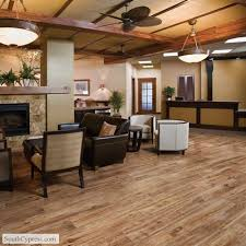 37 best wood tile images on wood look tile