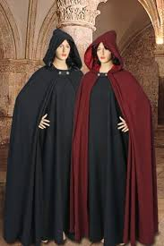 ritual robes and cloaks 40 best robes and ritual garb images on dress pagan