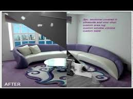 Modern Furniture Ct by Contemporary Furniture Modern Furniture Contemporary Living Rooms