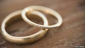 muslim wedding ring religion ethics what happens when muslims and christians
