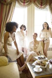 Best Lingerie For Honeymoon 8 Lingerie Brands You Need To Know About A Practical Wedding A