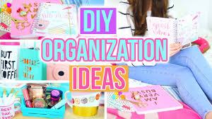 diy organization ideas life hacks u0026 room decor for staying