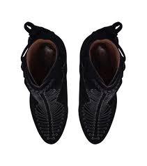 buy boots netherlands designer boots harrods com