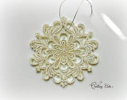 quilled etsy