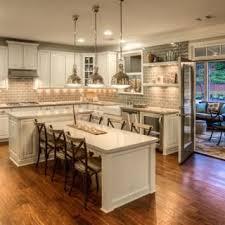 kitchen island table kitchen island table fresh best 25 kitchen island table ideas on