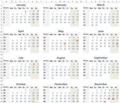 doc 758587 word template calendar 2015 u2013 doc871674 word template