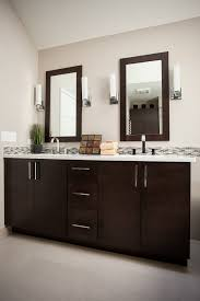 freestanding tall bathroom cabinets with narrow storage cabinet