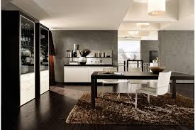 kitchen dining rooms designs ideas dining room budget simple photos dining more ideas and