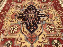 11 X 17 Area Rugs 11 Best M Decorating Images On Pinterest Area Rugs Prayer Rug