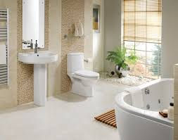 simple apartment bathroom bathroom decorating ideas apartment therapy design idolza
