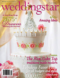 wedding catalogs free catalogs wedding cakes