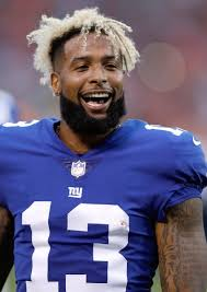 odell beckham hairstyle 20 best odell beckham jr haircut men s haircuts men s