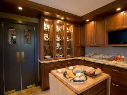 Glass Door Cabinets For Kitchen 100 Glass Front Kitchen Cabinets Cabinets U0026 Drawer