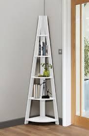 Backless Bookshelf 4 Ways To Build A Bookshelf Wikihow