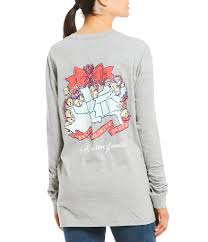 disney jeep shirt lauren james dillards com