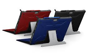 Surface Pro Rugged Case Urban Armor Gear Launches New Rugged Tablet Case Designed For The