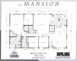 mansion floor plans free floor plans gorge affordable homes mansion floor plans click