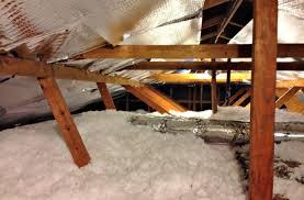 insulation angie u0027s list