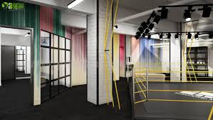 interior design arch student com