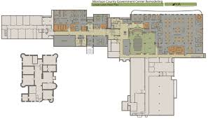 funeral home floor plan morrison county