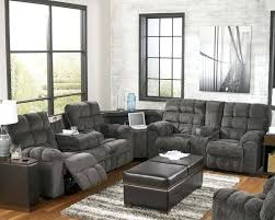 Sectional Sofas Okc Furniture Okc Sectional Sofas Furniture S And Appliance