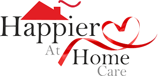 happier at home care there u0027s no place like home u2013 home care