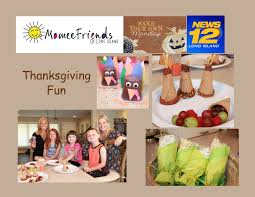 thanksgiving humorous stories fall crafts momeefriendsli