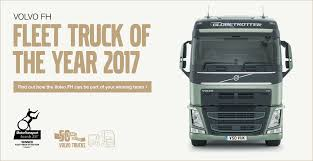 volvo trucks wiki trucks dealer site volvo trucks