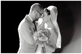 wedding photographers in michigan detroit michigan wedding photojournalist photo gallery detroit