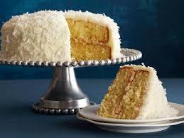 coconut cake recipe ina garten food network