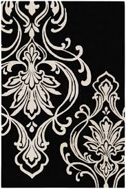 Black Rugs 40 Best Rugs And Patterns Images On Pinterest Geometric Patterns