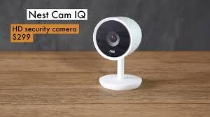 best gadgets for a smart home surveillance system sunset
