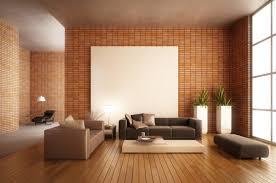 home interior red brick wall living room ideas centerfieldbar com
