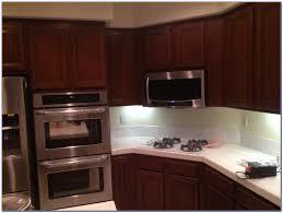 resurfacing kitchen cabinets nz kitchen set home design ideas