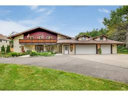 Real Estate For Sale 11200 Shoreview Real Estate Find Your Perfect Home For Sale