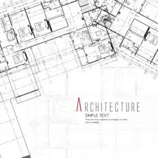 plan architecture architecture vectors photos and psd files free download
