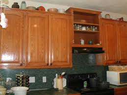Kitchen Wall Cabinets With Glass Doors Kitchen Kitchen Wall Cabinets Wonderful And Beautiful Kitchen